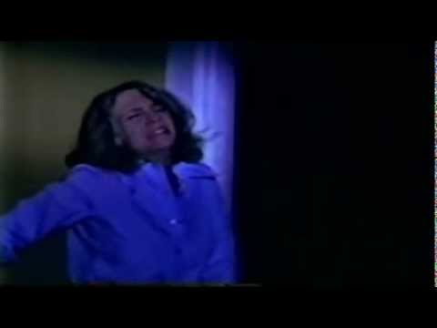 \u0026quot;Halloween\u0026quot; 1978 Doblaje original en español latino EXCLUSIVO (Grabado de canal 5)