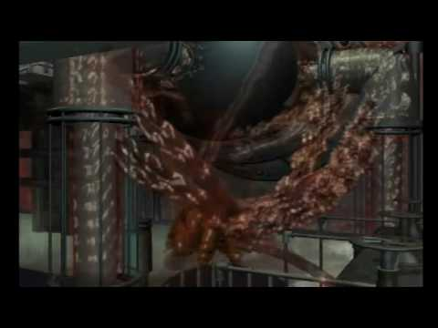 Domingos de Twitch - Parasite Eve (3) - PSX
