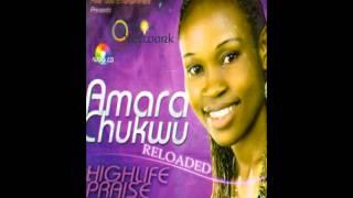 Download lagu Obiagali Onyia - Highlife Praise