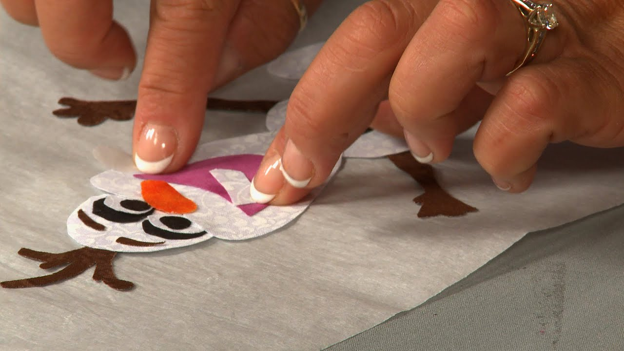 Make your own applique quilt patterns national quilters circle