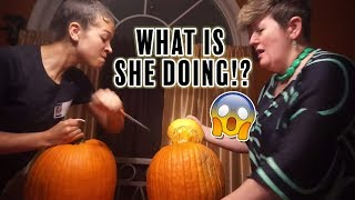 MightyNiecy Started Doing This!! | MightyMom
