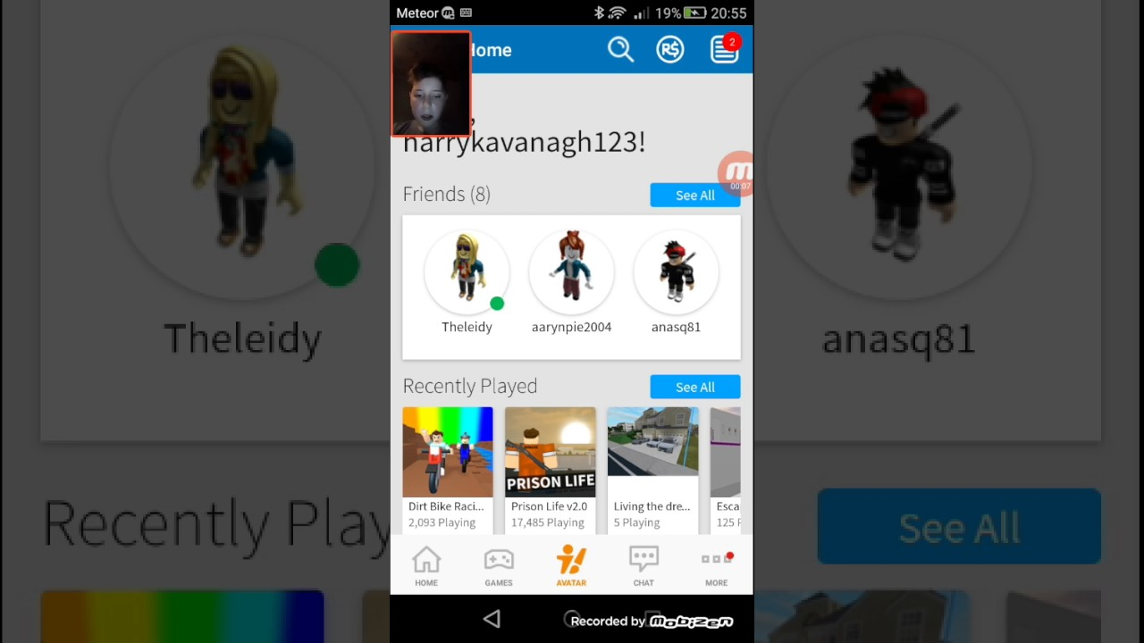 Skin Roblox Miễn Phí How To Get Free Skins On Roblox With No Robux Youtube
