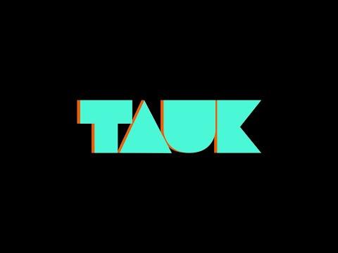 """TAUKing McGee perform """" Cirrus""""  by Bonobo  @ B B  Kings"""