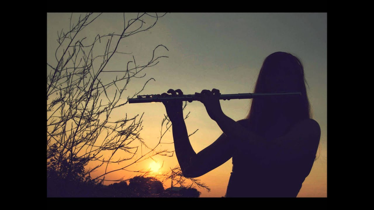 Sad flute Song - YouTube Sad Song Youtube
