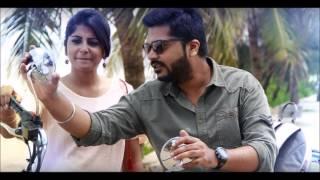 Download Hindi Video Songs - Rasaali - Preview