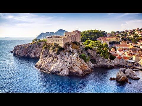 Doku Kroatien Reise an die Adria