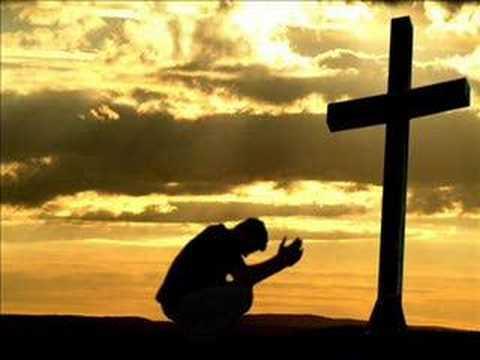 Turn your eyes upon Jesus - Newsboys