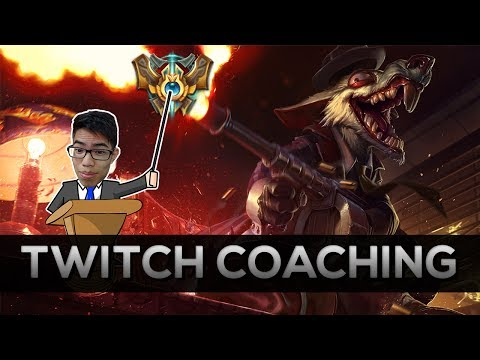 [Silver 3] Twitch Coaching | Lose Conditions, Ability Value, Win Conditions