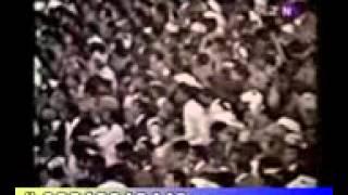 PPP Shaheed bhutto song By Rashid mirjat thatta