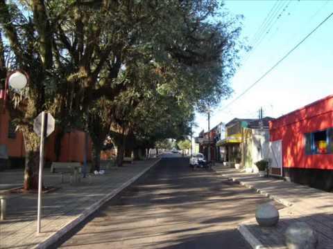 Porecatu Paraná fonte: i.ytimg.com