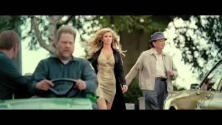 Download Phim hành động 2013 hay - Đặc vụ chốn thiên đường - R.I.P.D 2013 MP3 song and Music Video