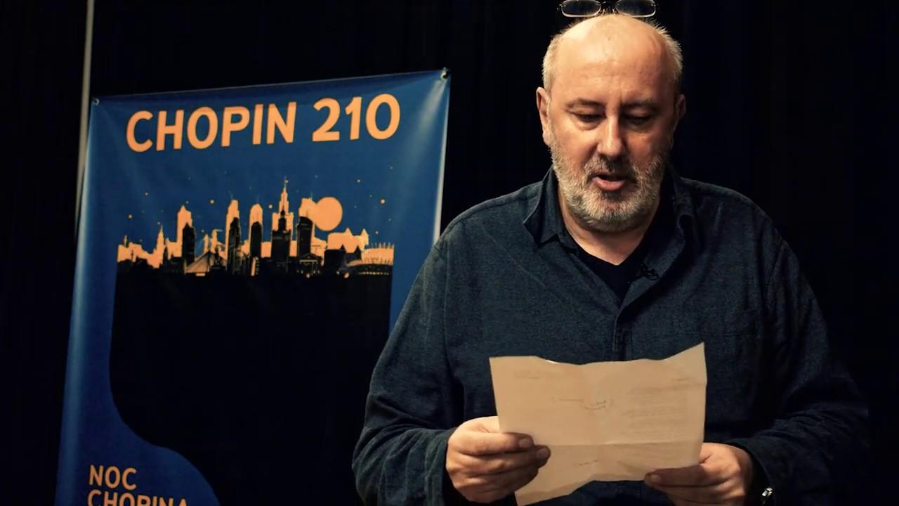Wydarzenia roku 2017 | Parafia w. Andrzeja Apostoa