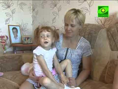 видео: Скорая социальная помощь. Эфир 18.07.2011