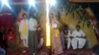 Wedding song okara,pakistan