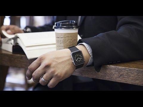 Купить смартфоны и смарт-часы по самым выгодным ценам в интернет магазине dns. Широкий выбор товаров и акций. В каталоге можно.