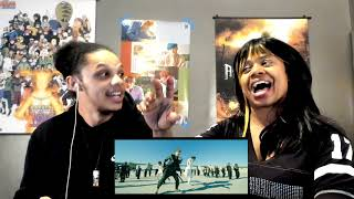 Gambar cover MOM REACTS!! TO BTS (방탄소년단) 'ON' Kinetic Manifesto Film : Come Prima!