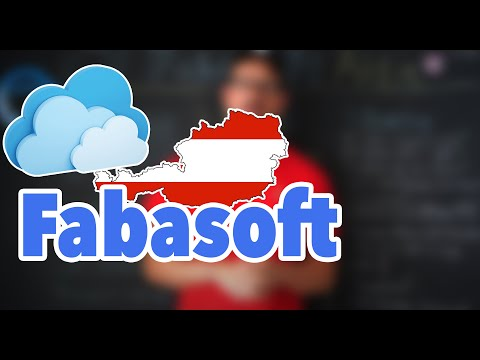 FABASOFT Aktie jetzt kaufen? Diese Cloud-Aktie wächst profitabel