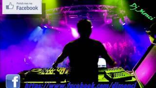 Dj_Monci - Disco Polo Mix KWIECIEN 2014