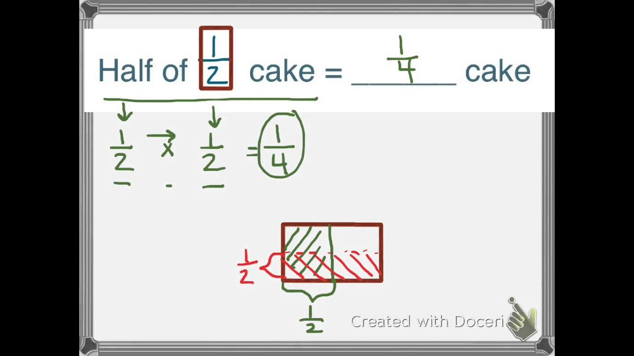 Eureka Math Grade 3 Module 4 Lesson 13 Homework - grade 3 ...