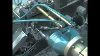 Производство алюминиевой фурнитуры Stublina (Стублина)(Всю линейку фурнитуры для алюминиевых окон и дверей производства компании Stublina (Стублина) можно приобрести..., 2012-04-11T07:24:35.000Z)