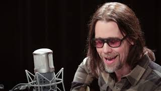 Myles Kennedy - Haunted by Design - 2/15/2018 - Paste Studios - New York - NY