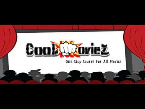 How to download Movies From Coolmoviez for Free