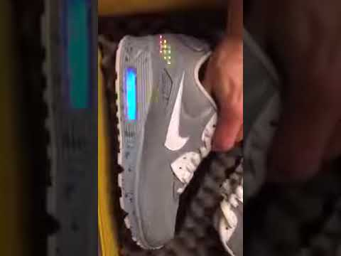 best service 4eaa4 35920 Nike Airmag 90 - YouTube