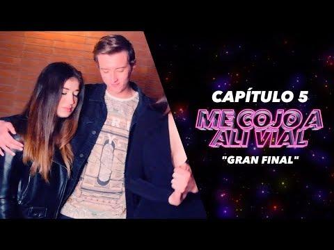 GRAN FINAL   ME C*JO A ALI VIAL [Reality Show]   C5 - T02