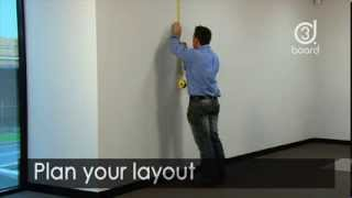 panneaux muraux 3d relief 3d mur