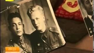 Как живут наши ветераны в Германии - Марафон