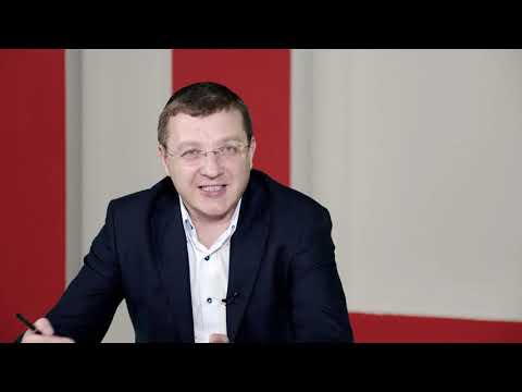 Обласна рада: позиція і дія. М. Палійчук. Про те, хто може очолити Івано-Франківську ОДА