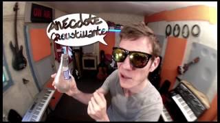 Repeat youtube video PV Nova - Comment faire de la musique avec une bouteille