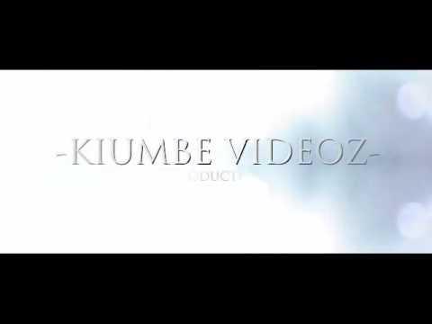 Download Nas Wakitaa X Chibau Mtoto Wa Pwani- Money On My Mind(Official Video)