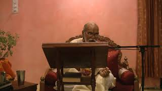 The internal meaning of Gurudeva! Kripa-Bindu Diya given by H.G. Fakir Mohan Prabhu