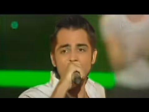 AKCENT French Kiss Live Poland (2007)