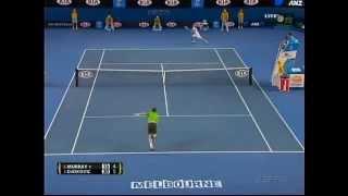 Best tennis