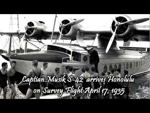 china-clipper-inaugural-passenger-flight-1936-part-1