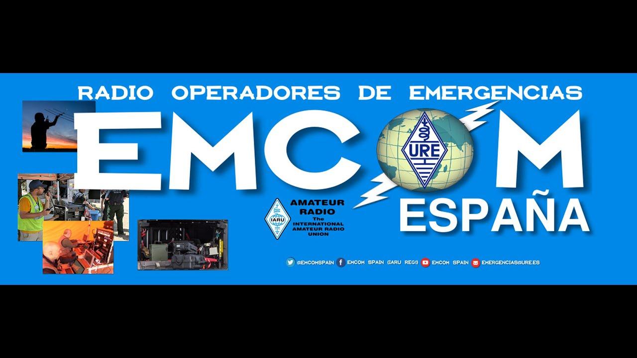 Resultado de imagen de EMCOM