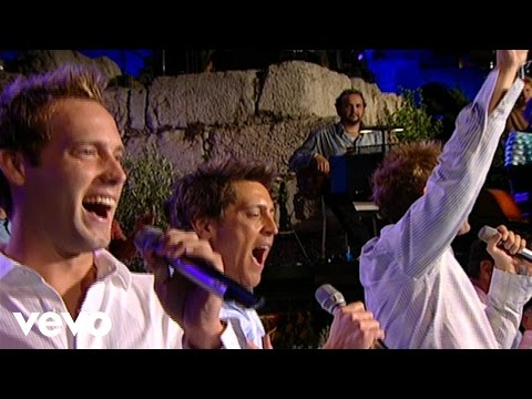 Ernie Haase & Signature Sound - This Could Be the Dawning of That Day/Until Then [Live]