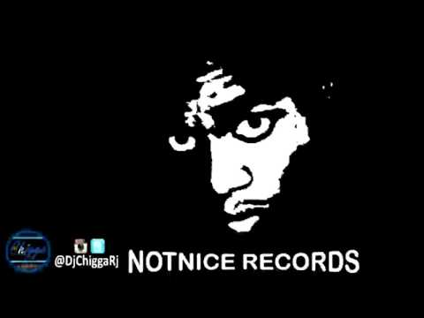 Top Story Riddim - Instrumental ●Notnice Records● Dancehall 2017