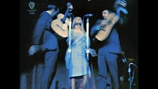 Peter, Paul and Mary - In Concert (full album)