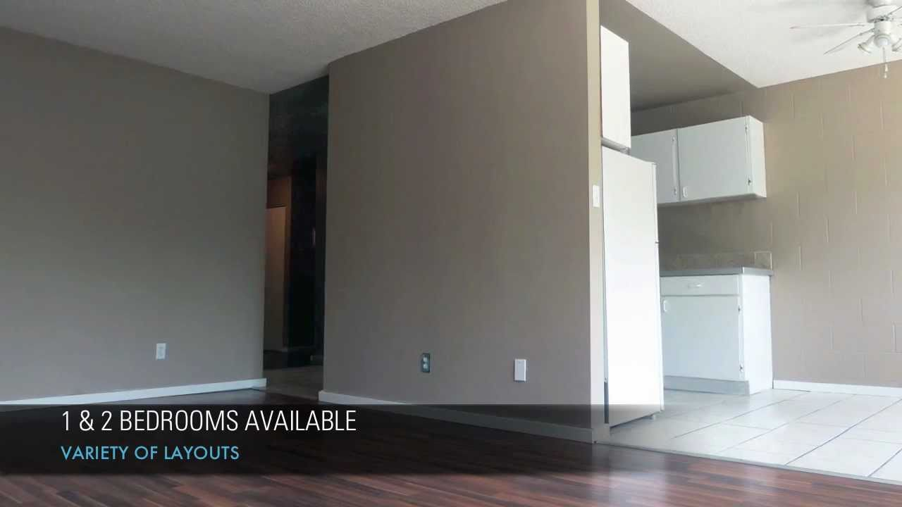 Calgary Apartments for Rent - Lincoln Terrace 2107/11 - 54 ...
