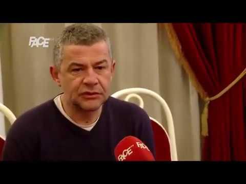 Nebojša Glogovac je imao STAV !!!
