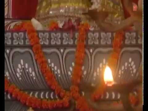 KERI KERI SUNA DUBA ORIYA JAGANNATH BHAJAN ANURADHA PAUDWAL [VIDEO SONG] I KERI KERI SUNA DOOBA