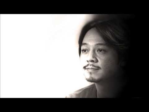 [Best VGM Composers] Hitoshi Sakimoto: Vagrant Story - Truth