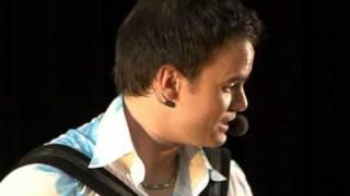 Jérôme Robert - Adios Dolores (Robert) / Chiquitita (Mouskouri / ABBA)