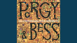 Porgy And Bess: Overture