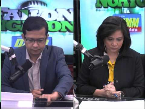 DOE denies Luzon grid on yellow power alert until June