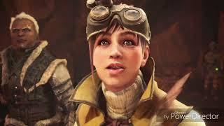 Top 5 PS4  games 2018