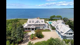 43 Gunning Point Rd, Falṁouth   Cape Cod
